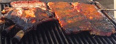 25th annual Best in the West Nugget Rib Cook-off,…
