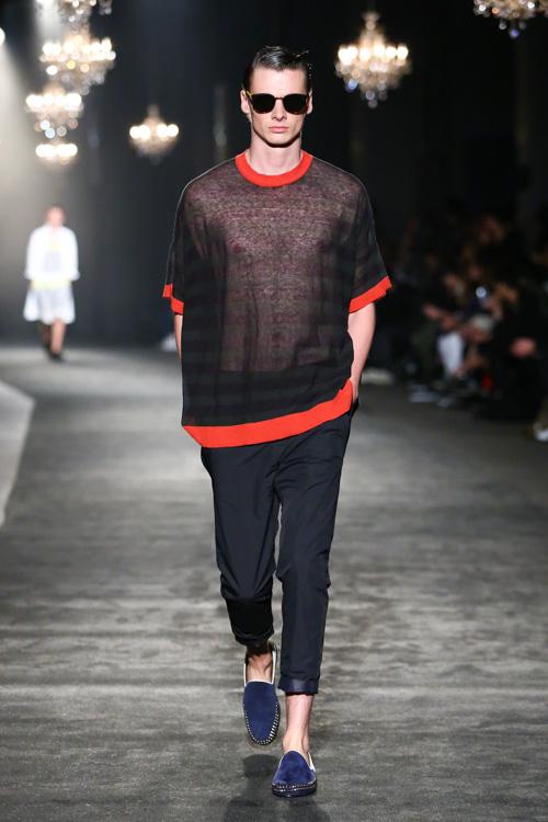 SS14 Tokyo Sise028_Angus Low(Fashion Press)