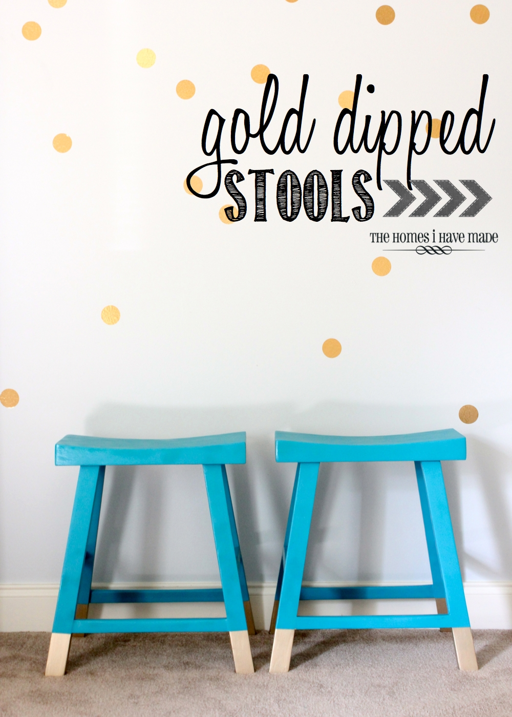 Craft Stools-001