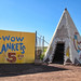 """""""Pow Wow Blankets $5"""" by shadowplay"""