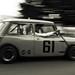 Watkins Glen   Grand Prix Festival by _nod