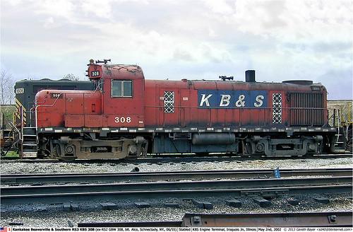 KBS308GB_020502