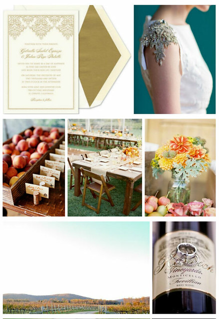 fall-vineyard-wedding