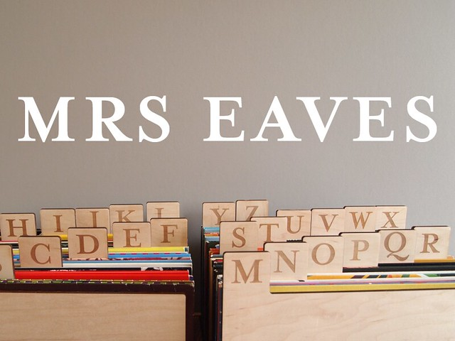 mrs-eaves-home