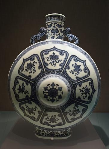 Chinese Ceramic_38
