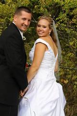WEDDING 1474