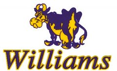 Williams Ephs