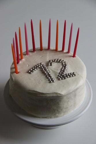 131114 Geburtstagskuchen