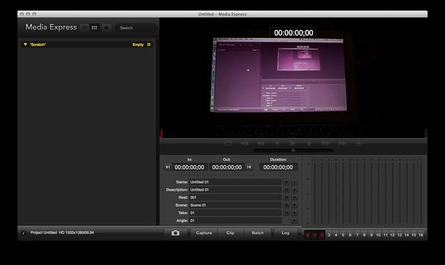 Screen Shot 2013-11-15 at 5.17.42 PM