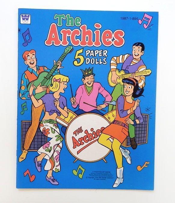 archie_paperdolls1