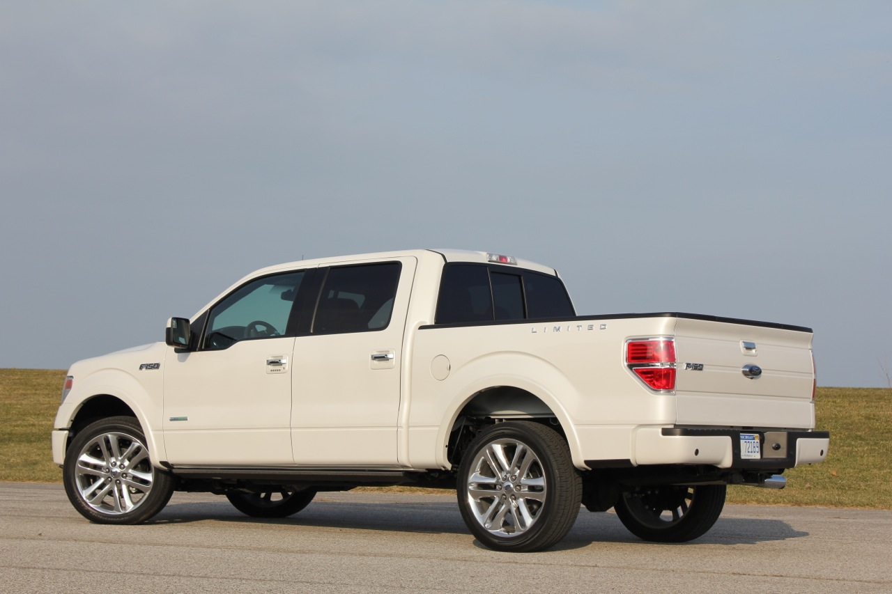 2013-ford-f-150-limited-quick-spin---02