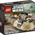 LEGO Star Wars 75029