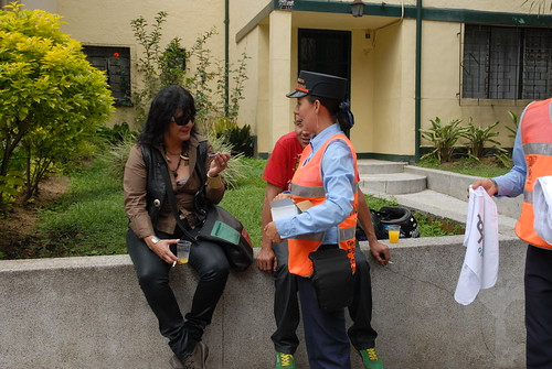 Lanzamiento Harley Davidson Medellín