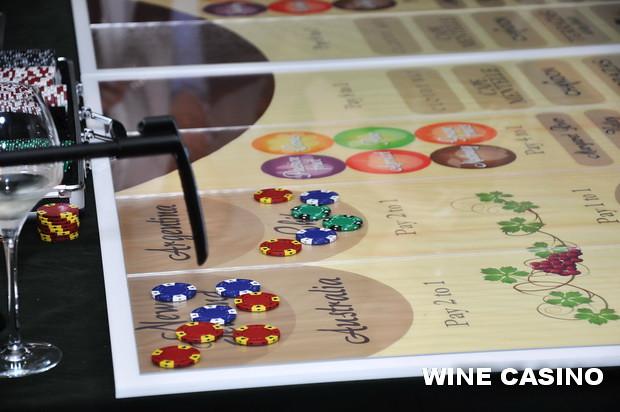 Wine Casino 4