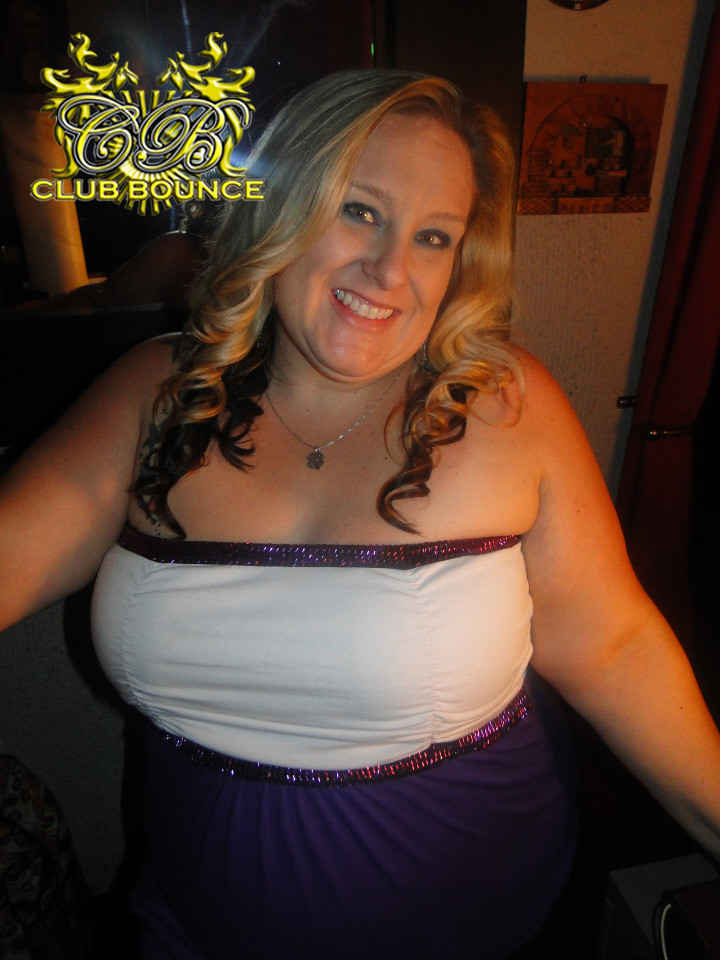 Bbw Night Clubs 33