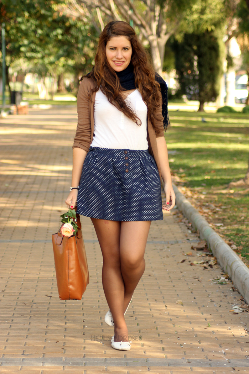 falda-azul-invierno-heelsandroses-(5)