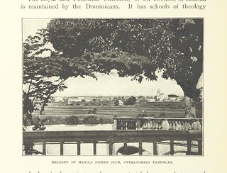 Image taken from page 124 of 'The Philippine Islands ... Illustrated'