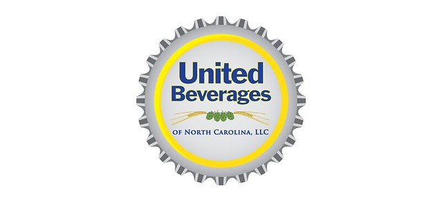 United Beverages of North Carolina