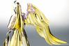 [Imagens] Saint Cloth Myth - Athena Kamui 11392721223_459acc76ff_t