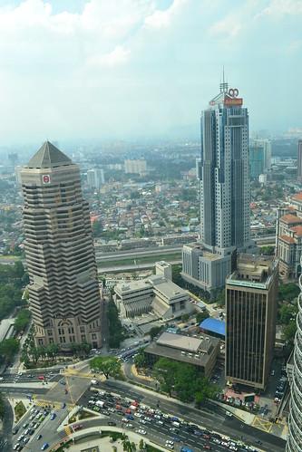 Kuala Lumpur (104)