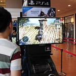 PlayStation 4 Malaysian Launch 26