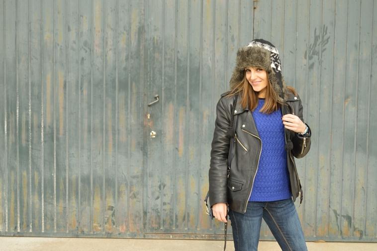 lara-vazquez-madlula-streetstyle-blog-fashion-leather-perfecto-jacket