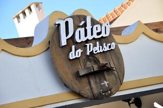http://hojeconhecemos.blogspot.com.es/2013/12/eat-pateo-do-petisco-cascais-portugal.html