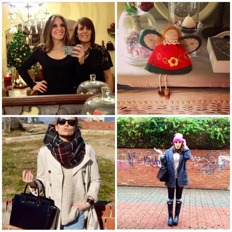 lara-vazquez-madlula-blog-fashion-snapshots-2013