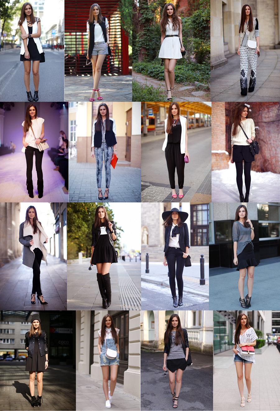 fashion_agony_blogger_outfits_style
