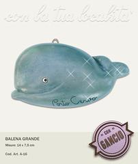 A-16-Balena-Grande