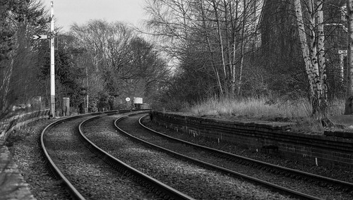 robinhood britishrail nottinghamshire thoresby edwinstowe networkrail gbrf thoresbycolliery thoresbypit ilobsterit highmarnhamtesttrack edwinstowestation