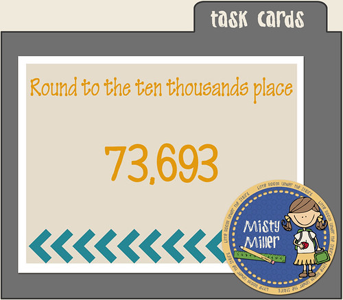 http://www.teacherspayteachers.com/Product/Movin-and-Groovin-with-Rounding-833163
