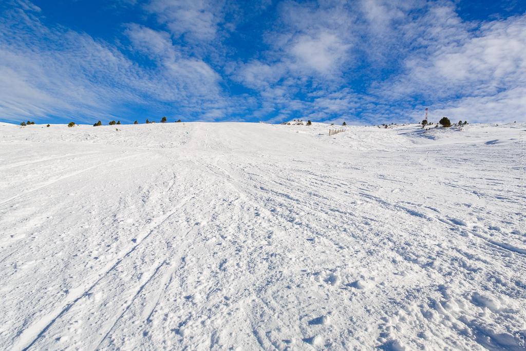 2014-Andorra-NY trip 2014-Ski Zone-014