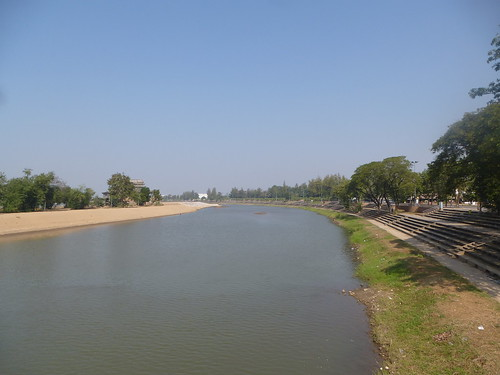 TH-Kamphaeng Phet-Ville (39)