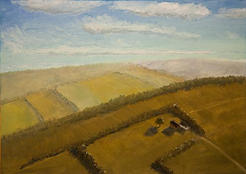 Over farmland2