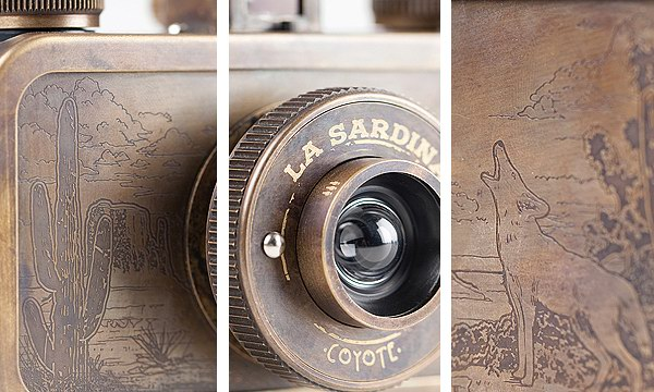 La-Sardina-Metal-Western-Edition1