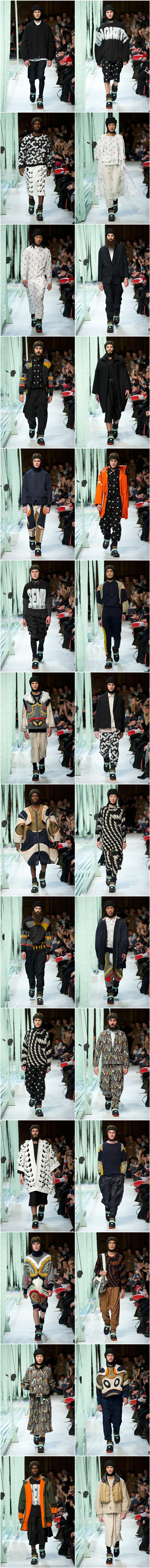 henrik-vibskov-fall-winter-2014-fashion4addicts.com
