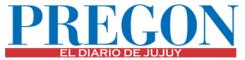 09 Diario Pregón