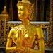 Emerald Buddha-43