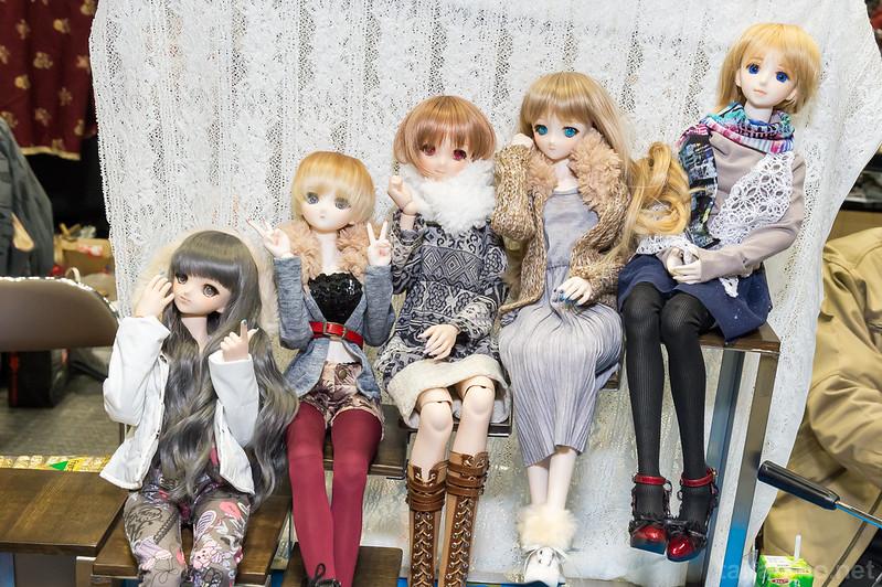 DollsParty30-007DD-DSC_6568