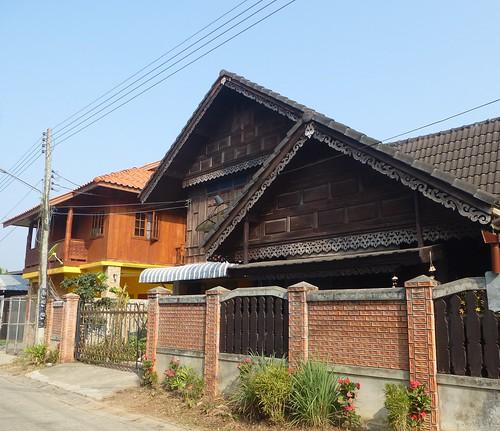 Th-Um Phang -Ville (31)