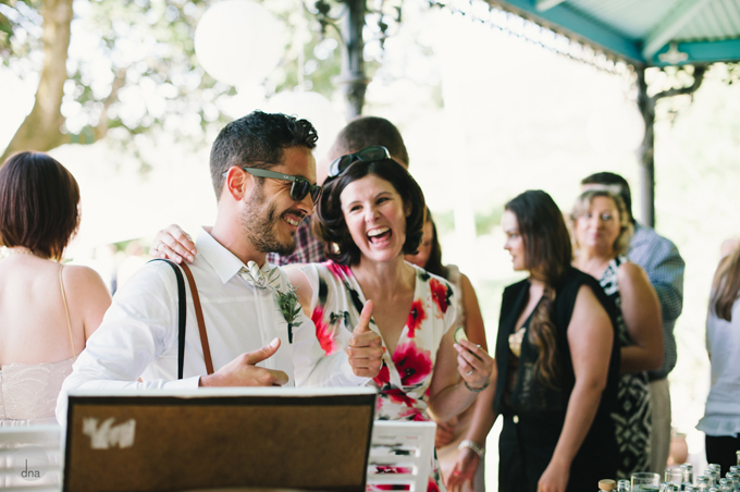 pre-drinks-Robyn-and-Grant-wedding-Fynbos-Estate-Malmesbury-South-Africa-shot-by-dna-photographers-71