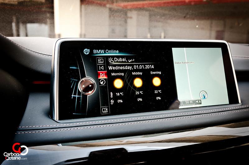 2014 BMW X5 -M-17.jpg