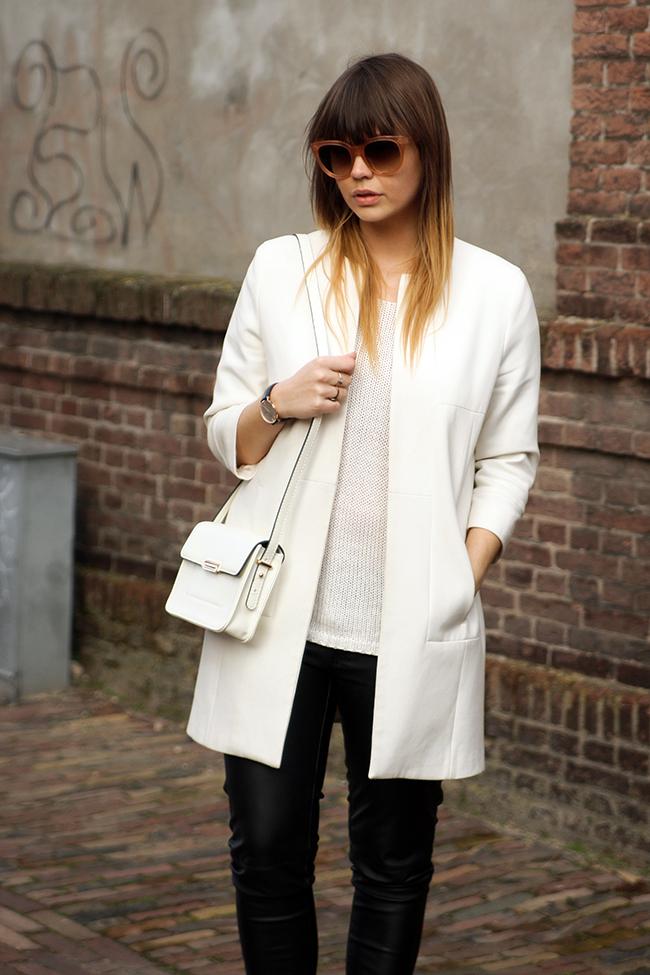 fashionzenwhite410
