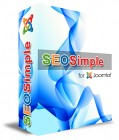4102_SEO-Simple-Box-White
