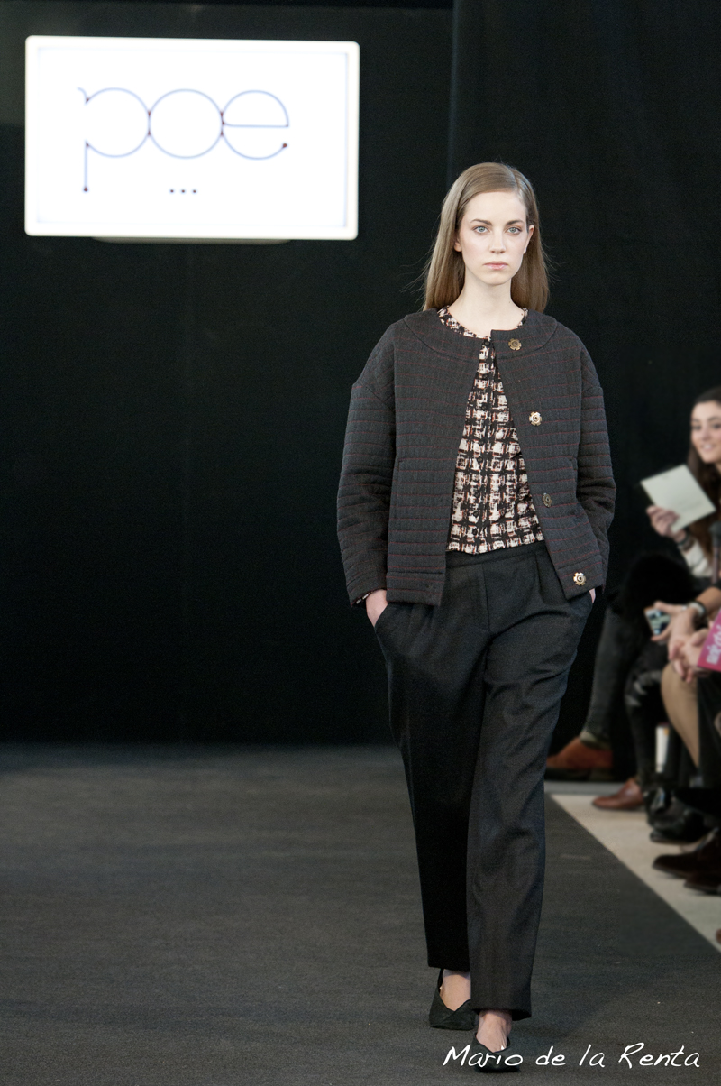 MFShow-Woman-day-3-Poe-and-you-10