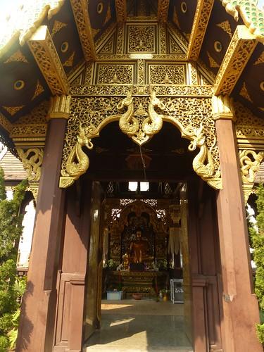 TH-CM-Wat Chiang Yeun (3)