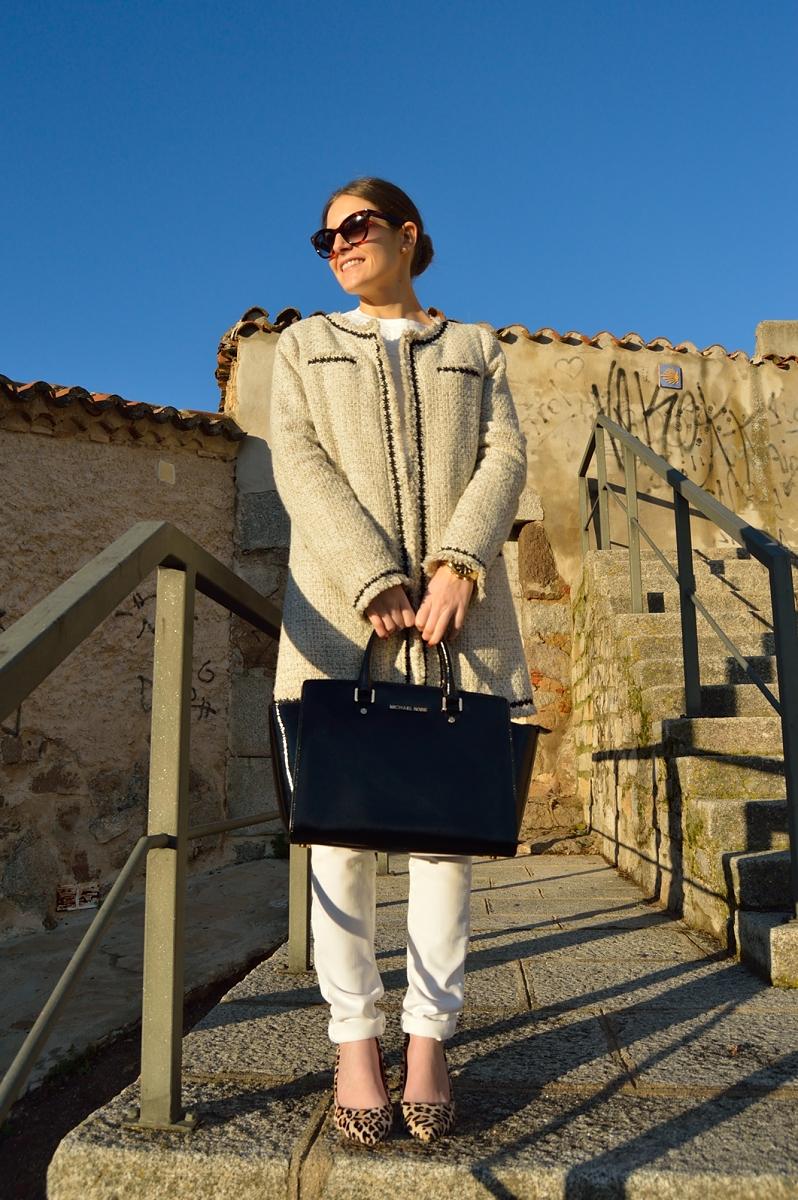lara-vazquez-madlula-blog-fashion-style-streetstyle-all-in-white