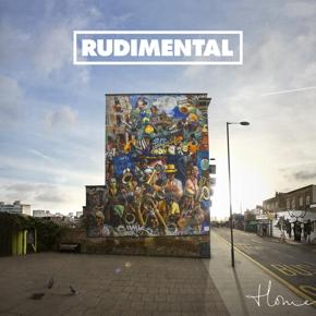 Rudimental-Home-2013-1200x1200