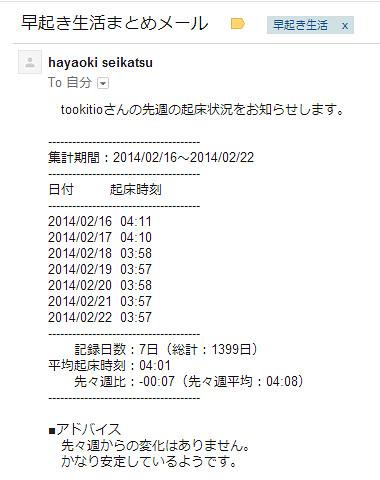 20140223_hayaoki